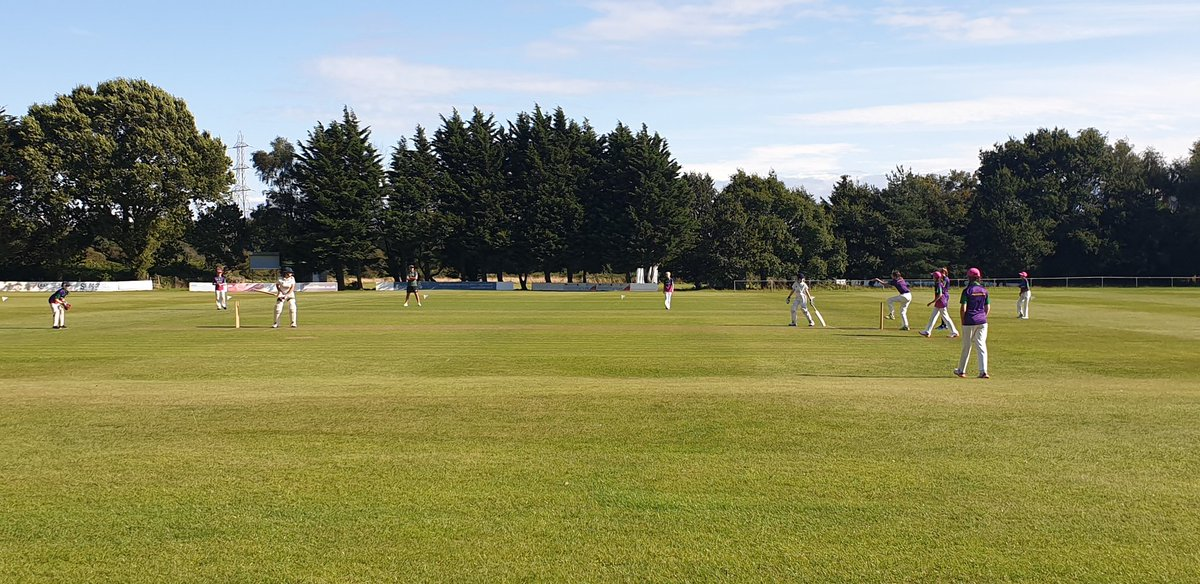 The new season is fast approaching, we can't wait to see all of our SM family members back out on the field   : @SWFalcons2019  #smfamily #cricketlife <br>http://pic.twitter.com/mwN8EJWnrs