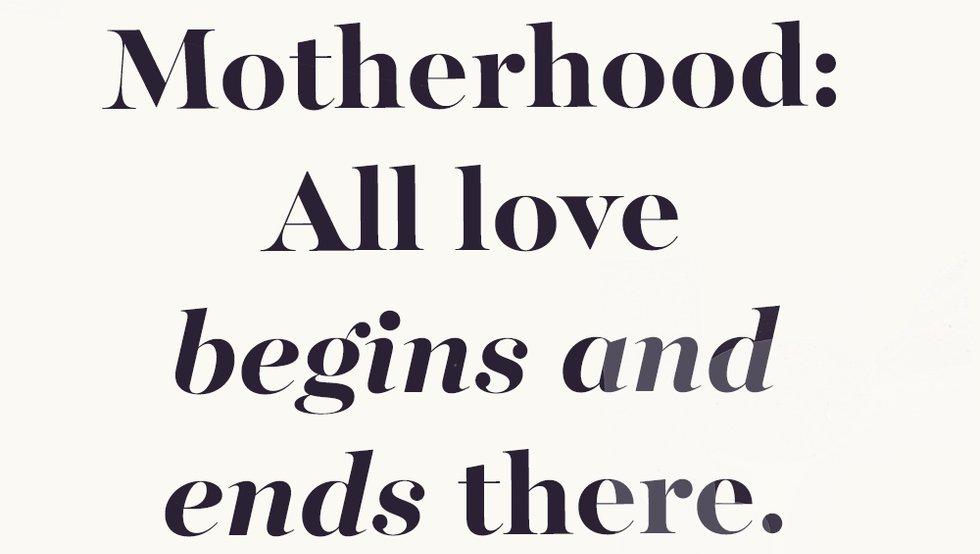 FOLLOW@mommieslifeofficial  #motherhood #momlife #baby #love #parenting #family #parenthood #mom #motherhoodunplugged #kids #babygirl #newborn #mumlife #mother #pregnancypic.twitter.com/OJi9aY9eoK