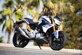 Already thinking about the warmer weather ahead in the #BMW #G310R? We know we are! #Follow the link now to #learn more https://crowd.in/SEqU7y #tbt #love #Retweet #RT #FF #OpenFollow #モンスト #travel #photography #motorbikepic.twitter.com/V8rEmAeRw3