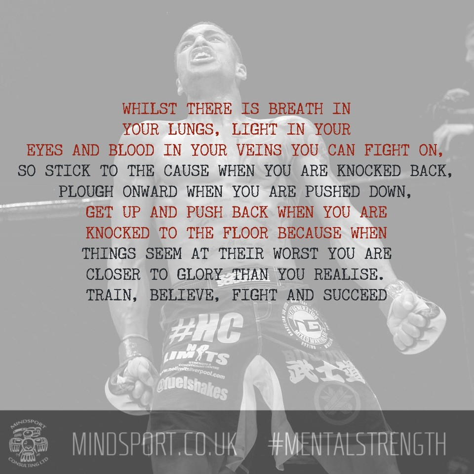 ONLINE MENTAL STRENGTH TRAINING SYSTEM  SIGN UP NOW AT http://MINDSPORT.CO.UK  http://Mindsport.co.uk    #motivation #determination #confidence #selfconfidence #anxiety #fear #discipline #mma #boxing #BJJ #Muaythai #wrestling #kickboxing #mentalstrength #fitness #ufc #gympic.twitter.com/urbkrUGTR3