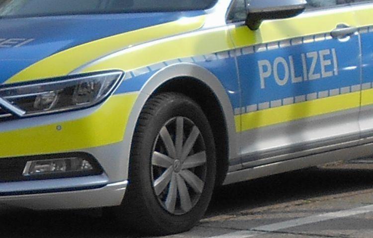 Schlechte Karten für einen Autodieb in der zurückliegenden Nacht im Eichsfeld. Die Polizei konnte ihn zwar nicht fassen, sein Objekt der Begierde, ein Audi A5 Coupe musste er aber zurücklassen.  #Polizei #Thüringen https://thib24.de/?p=16440pic.twitter.com/vDVxtrzvXU