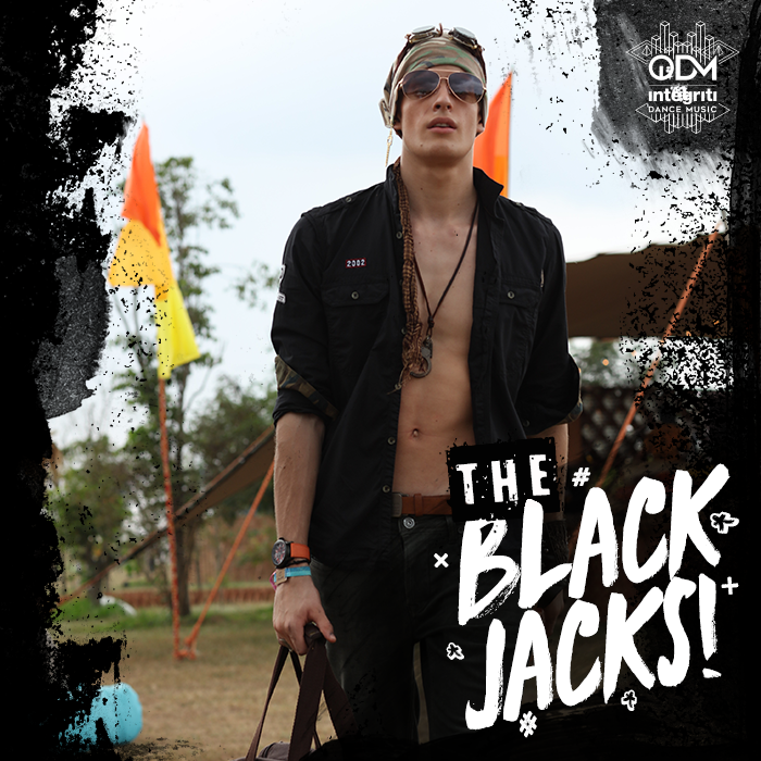 And we're back in Black with our all new collection - http://www.integriticlothing.com    #Integriti #TheSpiritCalledYouth #NewCollection #Potd #Ootd #Back #BlackToActionpic.twitter.com/ZHT5t2dJeH