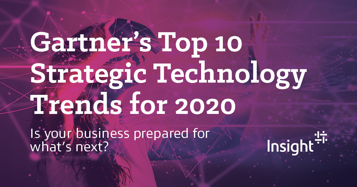 This complimentary report, @InsightEnt believes, will help businesses understand which disruptive technology trends offer the greatest opportunities for #BusinessGrowth. #DigitalTransformation #ITtrends  Download the report http://ms.spr.ly/6008TwuDjpic.twitter.com/BrF4To1jIO