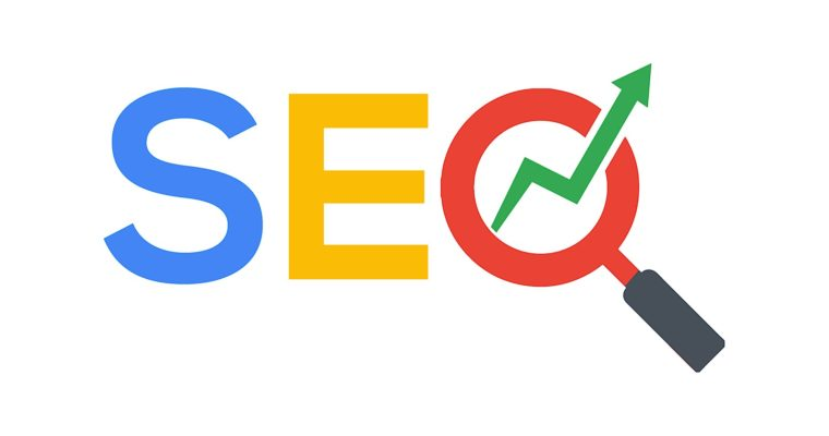 How can you achieve SEO success from the very beginning? http://ow.ly/DWsR50uwW3E #digitalmarketing #seoservices #seo #ecommerce #webdesign #Blog #SMM #digitalmarketing #onlinemarketing #webdevelopment #bing #adwords #ppcpic.twitter.com/lXF39EYSV0