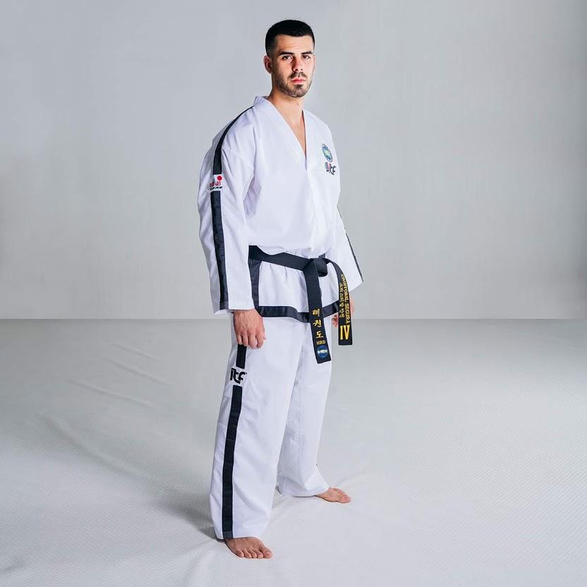 Buenos dias, amig@s !!!  #FujiMae #Madrid #ArtesMarciales #MartialArts #FelizJueves #Taekwondo #ITf #Wtf #Karate #Judo #Aikido #Kendo #Hapkido #Kenpo #JiuJitsu #Ninjutsu #BJJ #MuayThai #MMA #Boxeo #ValeTudo #SelfDefense #KravMaga #Kobudo #Capoeira #DefensaPersonalpic.twitter.com/MK0oZhJJcK