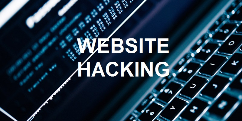 Causes Of Website Hacking That Every Professional Need to Know Read Here: http://bit.ly/37JYqt5  #WebsiteHacking #website #websitedevelopers #webdevelopment #onlinemarketing #digitalmarketers #searchengineoptimization #searchengines #websitehackerspic.twitter.com/Zyy6zw5gyp