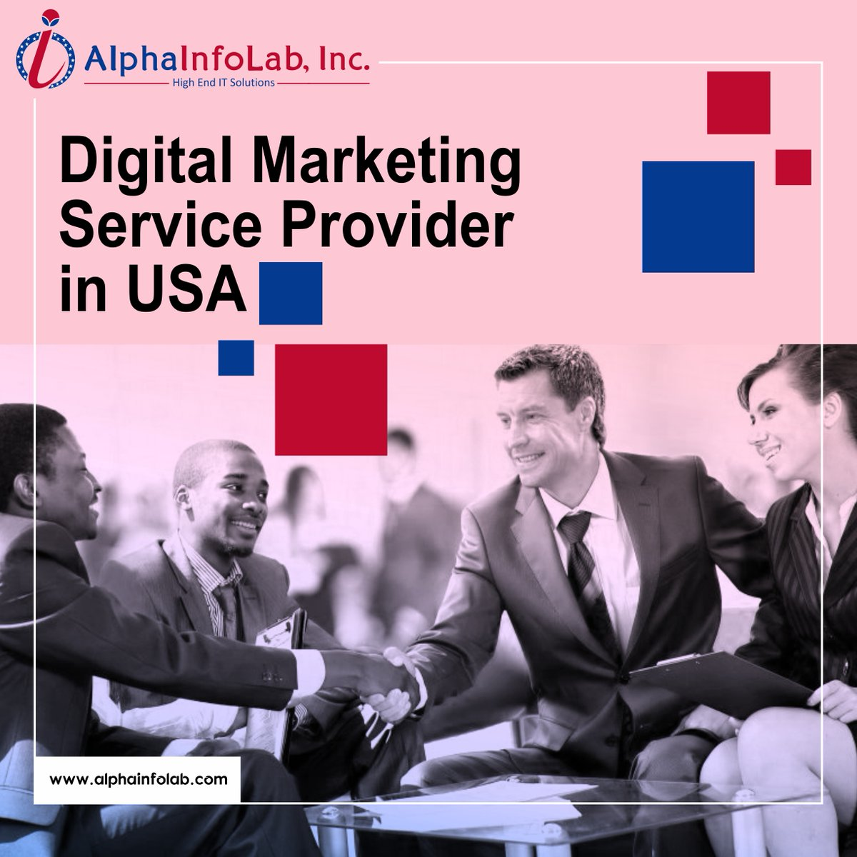 We provide digital marketing ideas to generate positive leads will make you incredibly useful to any commercial organisation. Read More : https://www.alphainfolab.com/services #Digitalmarketing #SEO #marketing #onlinemarketing #marketingdigital #contentmarketing  #digital #OnlineMarketing pic.twitter.com/RZ0CdmB7hB