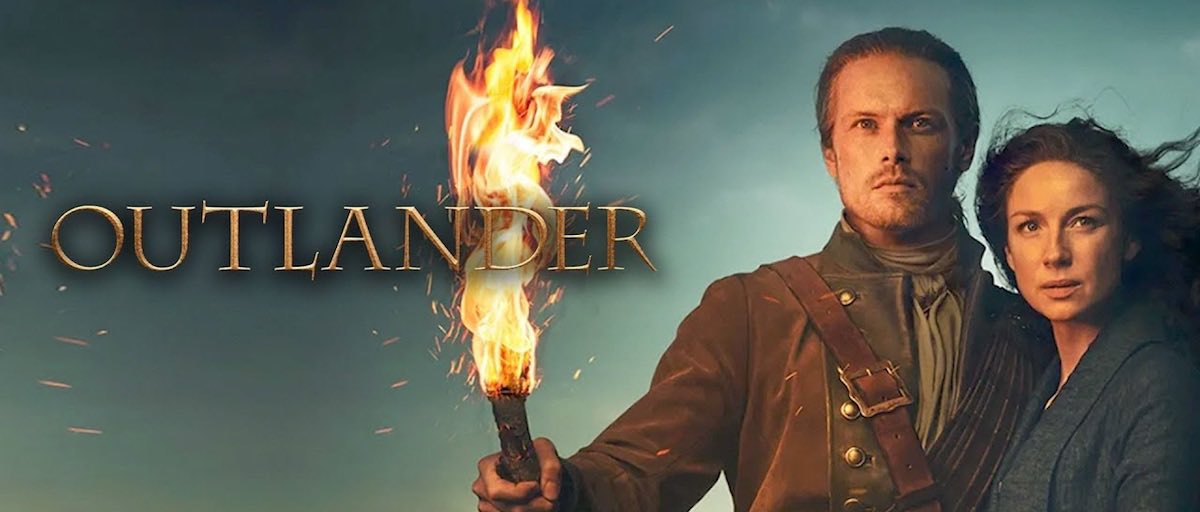 "The 5th season of ""Outlander"" has premiered and as usual Goodbye Kansas has delivered plenty of VFX. Watch the trailer for the new season here:  #vfx #outlander #trailer #OutlanderS5 #starz #amazon"