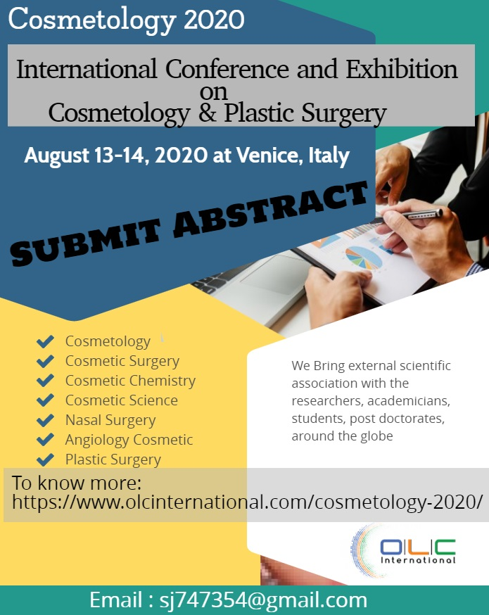 #internationalconference #keynote #ocm #planery #researchers #professors #mediapartners #collaborators #speakers #associateprofessors #lecturers #sessions #presentations #oralpresentation #posterpresentation #eposter #video #Keydiscussions #carrierguidelines #august #veniceitalypic.twitter.com/LuYpCqKyvG