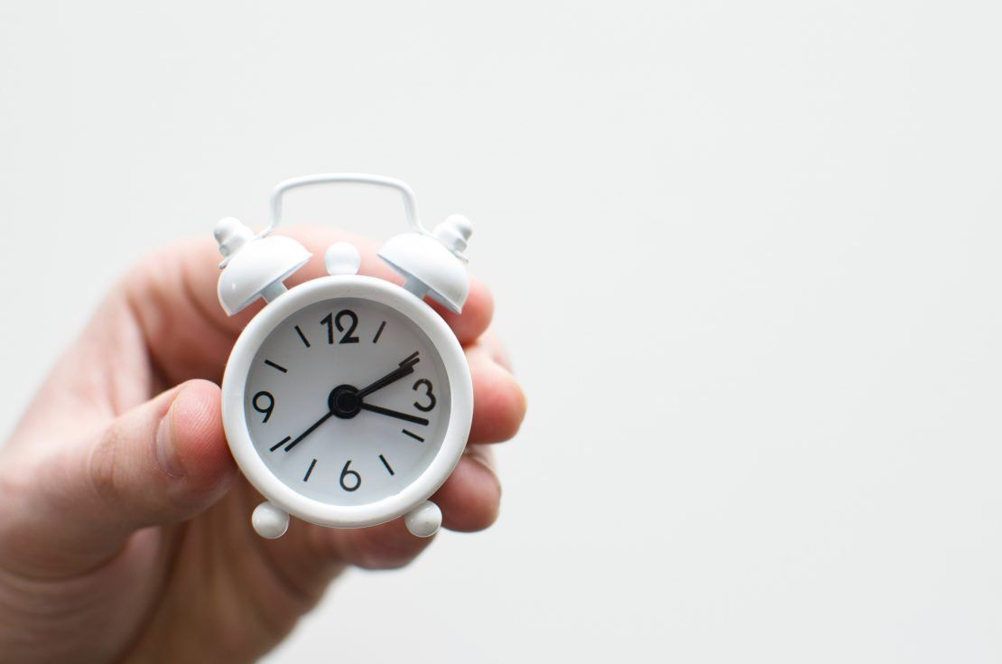 Top 7 Time Management Tips To Grow Your Business via @StartUpMindset #businessgrowth #smallbusiness #smallbiz https://buff.ly/2tH7h0apic.twitter.com/YmNihQVyoZ