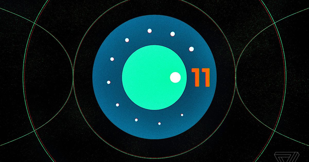The most #interesting new #Android 11 #features so far    Google has released the first developer preview for Android 11, the next version of its mobile operating system. It's the .....read more. http://www.enterprisersuite.com/the-most-interesting-new-android-11-features-so-far/?utm_source=twitter&utm_medium=social+to+Twitter&utm_campaign=ReviveOldPostTwitter… #businessgrowth pic.twitter.com/rKjR0s3KYd