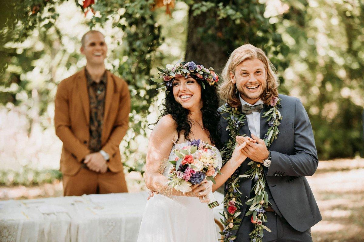 Un romantico matrimonio in Villa a Imola. Una cerimonia all'aperto piena di colori ed emozioni per Cecilia e Lucas Guardate tutta la storia sul nostro sito! http://wp.me/paDkeg-Vr #VillaPasolini #MatrimonIoinVilla #DreamyWedding #WeddingItaly #Wedding #RomanticWeddingpic.twitter.com/I6ipSOLU2K