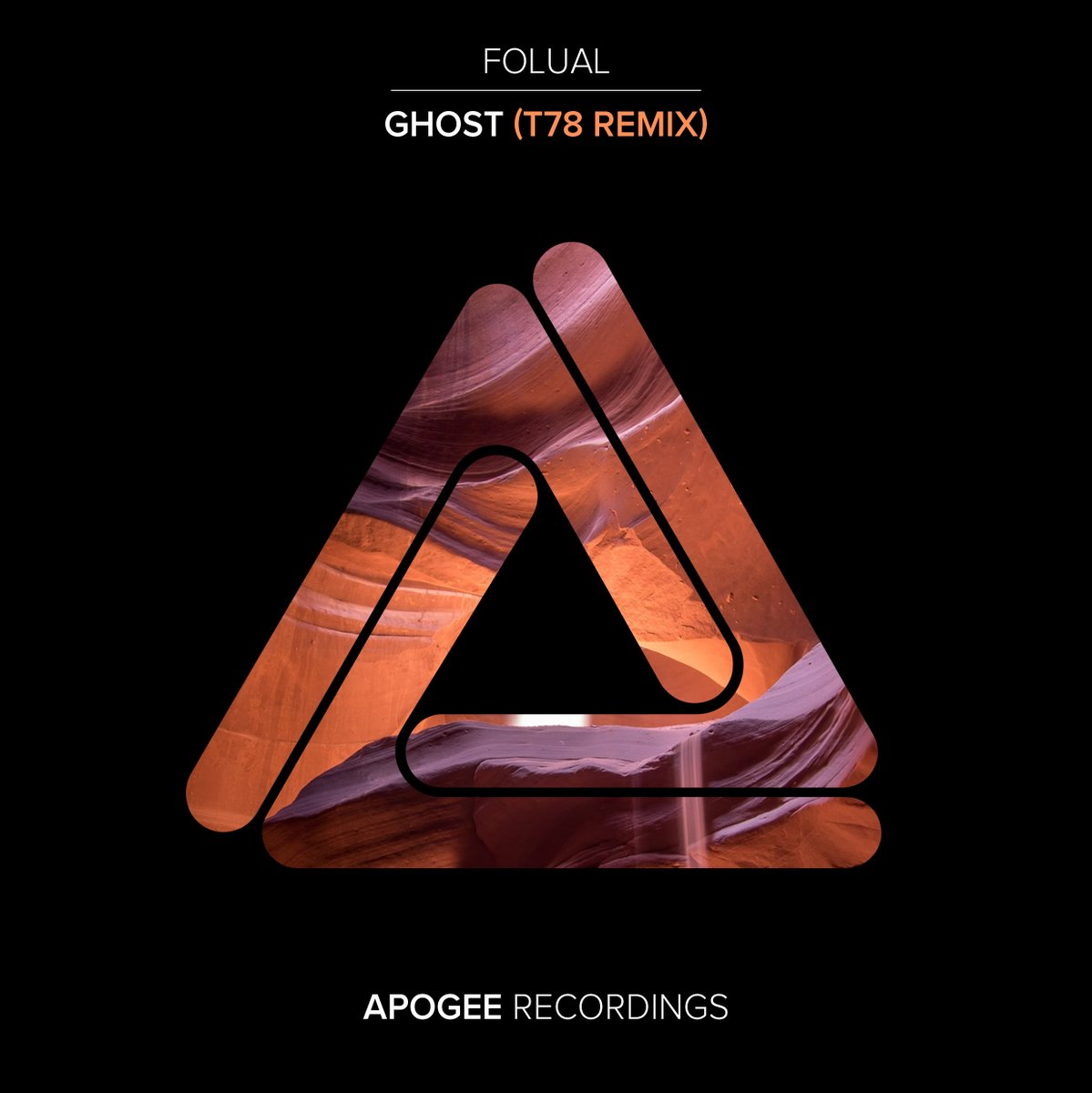 Up next on @apogee_Italy  fellow Italian and label friend @T78Autektone applies his magic to our recent track Ghost and takes it into another dimension. Coming soon, support already from @OCandVerde @djdaveangel @TOCADISCO and DJ T. @BlackHoleDist @YourArmy @beatport #onlybombspic.twitter.com/QALTM0lJyj