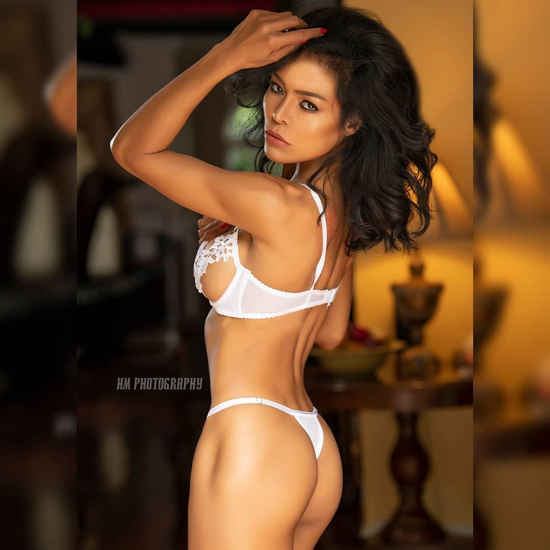 IG hmphotography_69 IG misstease_lingerie #asiangirls #modeling  #modelmayhem #lingerieshoot #lingeriemodel #boudoir #boudoirlingerie #boudoirmodel #somethingboudoir #lingerie #whitelingeriepic.twitter.com/wHT4PfZphL