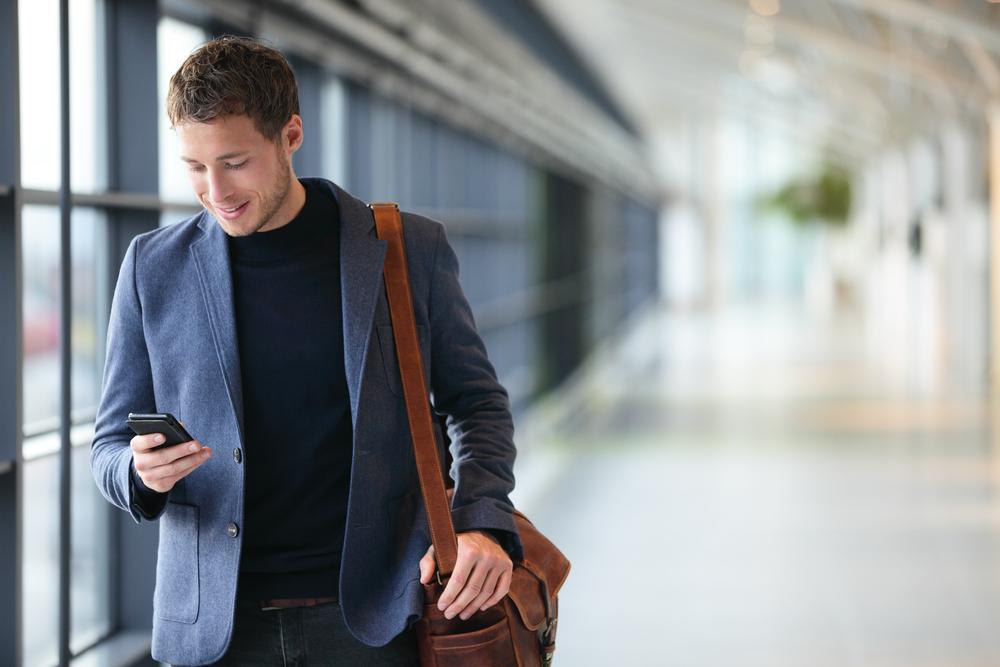 Erfahren Sie in unserem #Webinar am 05. März 2020, wie Sie als Travel Manager die Zufriedenheit ihrer Reisenden erhöhen, die Unternehmensattraktivität steigern und Arbeitnehmerbindung sicherstellen können: http://sap.to/60181lDm2pic.twitter.com/zXHQVgPvci