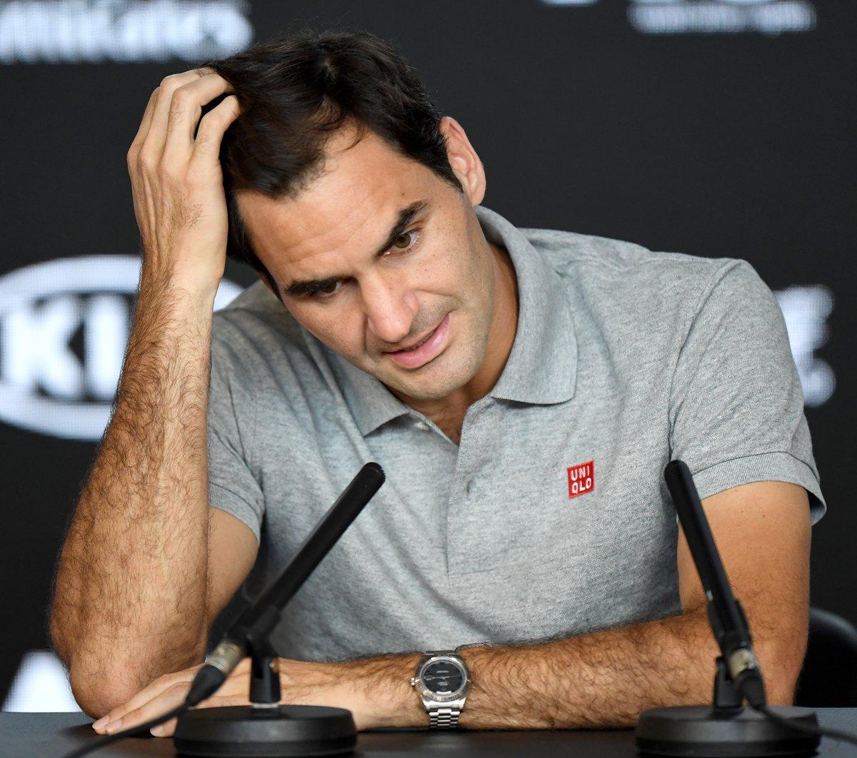 #AlAire Manuel Maté, gerente de @IMLAdeColombia, compañía que organiza el partido de exhibición de Federer en Bogotá http://bit.ly/2DQCAcW
