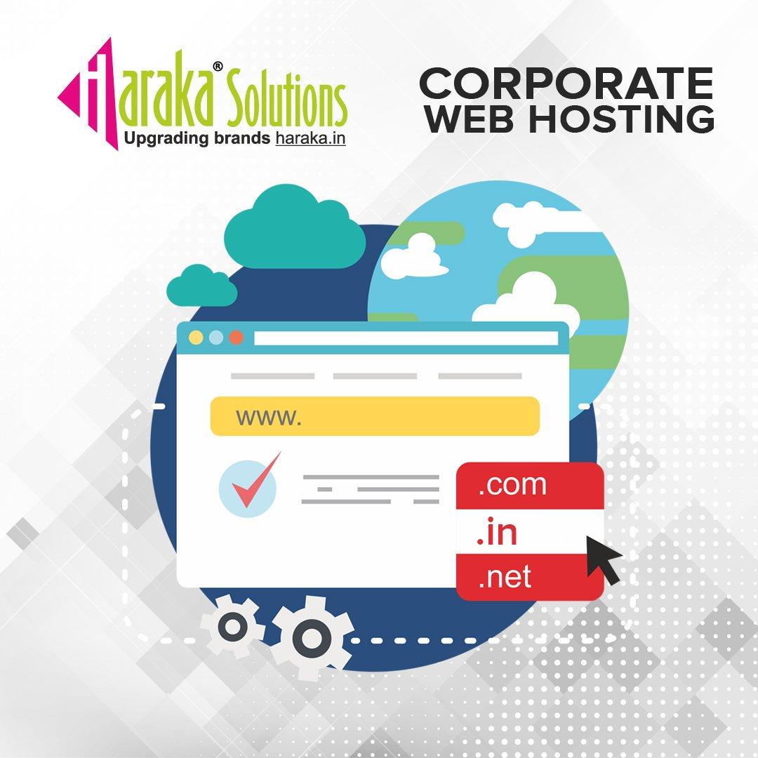 http://www.haraka.in https://www.youtube.com/watch?v=KMbeoMOwdf0… Lets talk : +918454814605 https://wa.me/918454814605  > Safety - Our responsibility > Cost-effective Web Hosting service provider > No time limit bond > Best customer service  #webhosting #domainhosting #corporateserver #websitehostingpic.twitter.com/oFNtLQbo32