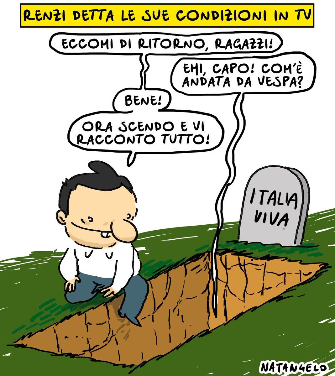 #portaaporta