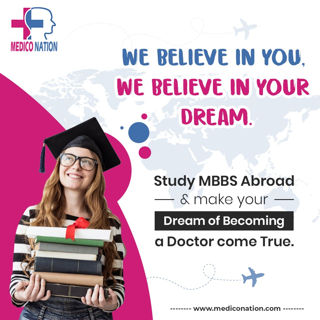 No difficulty is bigger than your dreams.  Let Mediconation be a part of your success story & live your dreams to the fullest..!!  #neet #mbbs #mbbsstudent #doctortobe #neet2020 #neetaspirants #neetmotivation #mediconationpic.twitter.com/nH8pMD5NZc