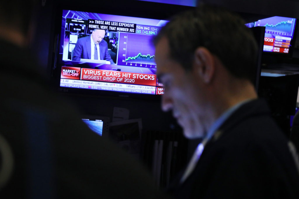 US #futures #point to #slightly #higher #open after new #record #highs on #Wall #Street U.S. stock index futuresare pointing to a slightly higher open on Wall Street Thursday morning .....read more. https://www.enterprisersuite.com/us-futures-point-to-slightly-higher-open-after-new-record-highs-on-wall-street/?utm_source=twitter&utm_medium=social+to+Twitter&utm_campaign=ReviveOldPostTwitter… #businessgrowth pic.twitter.com/WplxRJuiP1