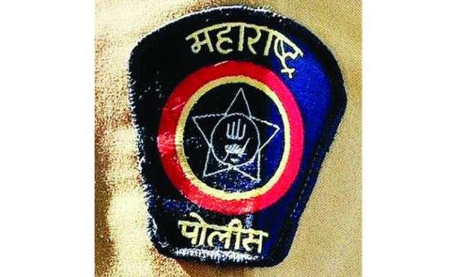 राज्यातील पोलीसपाटील मानधनाबाबत दोन दिवसांतबैठक https://ratnagirikhabardar.com/?p=10546pic.twitter.com/8G39kRneNZ