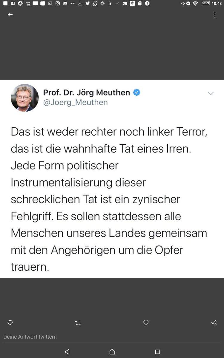 Meuthen