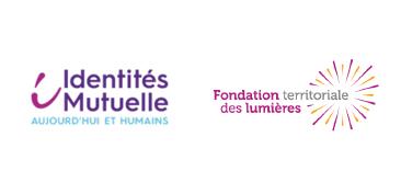 Identités Mutuelle rejoint les soutiens de la @Fondation_TDL ! Des valeurs communes pour des actions solidaires !   #CréatriceDeSolidarité #ActionLocale #Entreprendre pic.twitter.com/HwQRSypcAp
