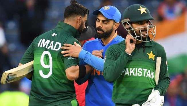 पाकिस्तान एशिया कपचं यजमानपदसोडणार? https://ratnagirikhabardar.com/?p=10555pic.twitter.com/hsdZdwhA29