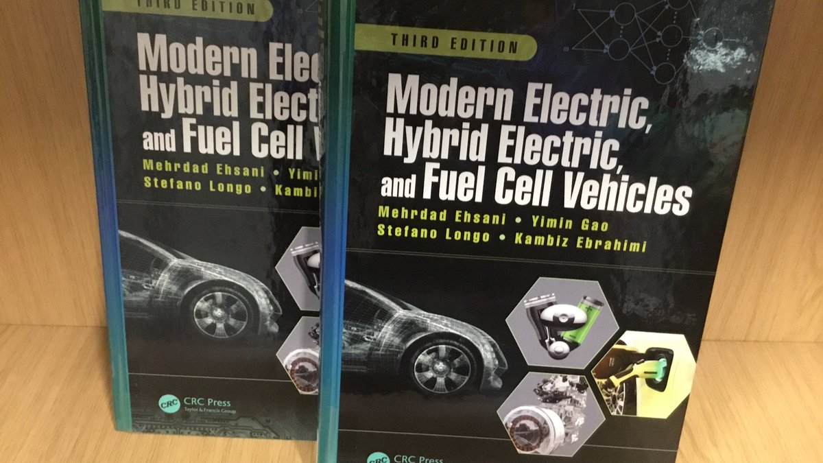 Coming soon, 3rd edition  https://capitadiscovery.co.uk/brighton-ac/items/1507362… Ebook already available online #automotiveengineering #hybridelectricvehicles #aldrichlibrarypic.twitter.com/LSKmMp7guH