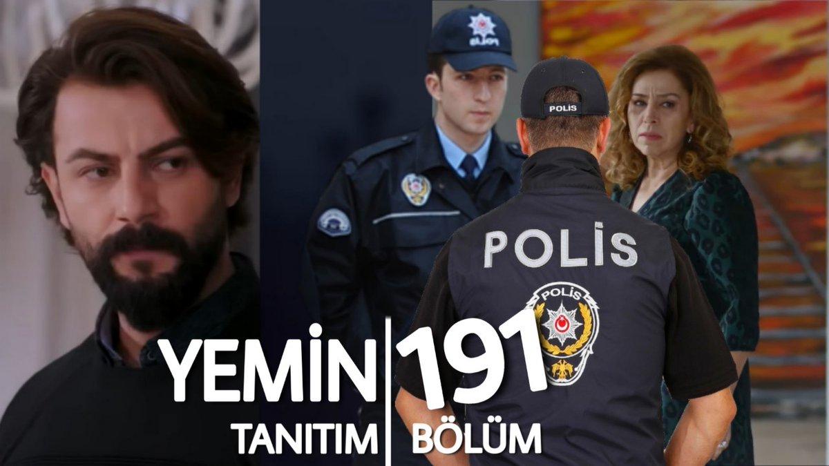 #yemin #yemindizi #yeminfragman #yeminfan #aşk #ask #askimiz #dizifragman #new #reyhan #reymir #dizi #emir #persembe #turkish #arabic #russian #Turkey #yemın #turk #yenibölüm #emirreyhan   https://youtu.be/Wpk4Yj2bHGopic.twitter.com/ylueBQFryw