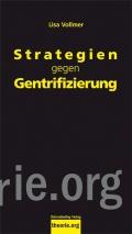 - Strategien gegen Gentrifizierung http://www.theorie.org/titel/688_strategien_gegen_gentrifizierung… - Umkämpftes Wohnen – Neue Solidarität in den Städten https://umkaempftes-wohnen.de/ #ZeigtHerEureLieblingsbücherpic.twitter.com/ZhyV37eUc4
