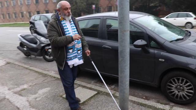 Ferrara, la denuncia: ostacoli per arrivare al nuo...