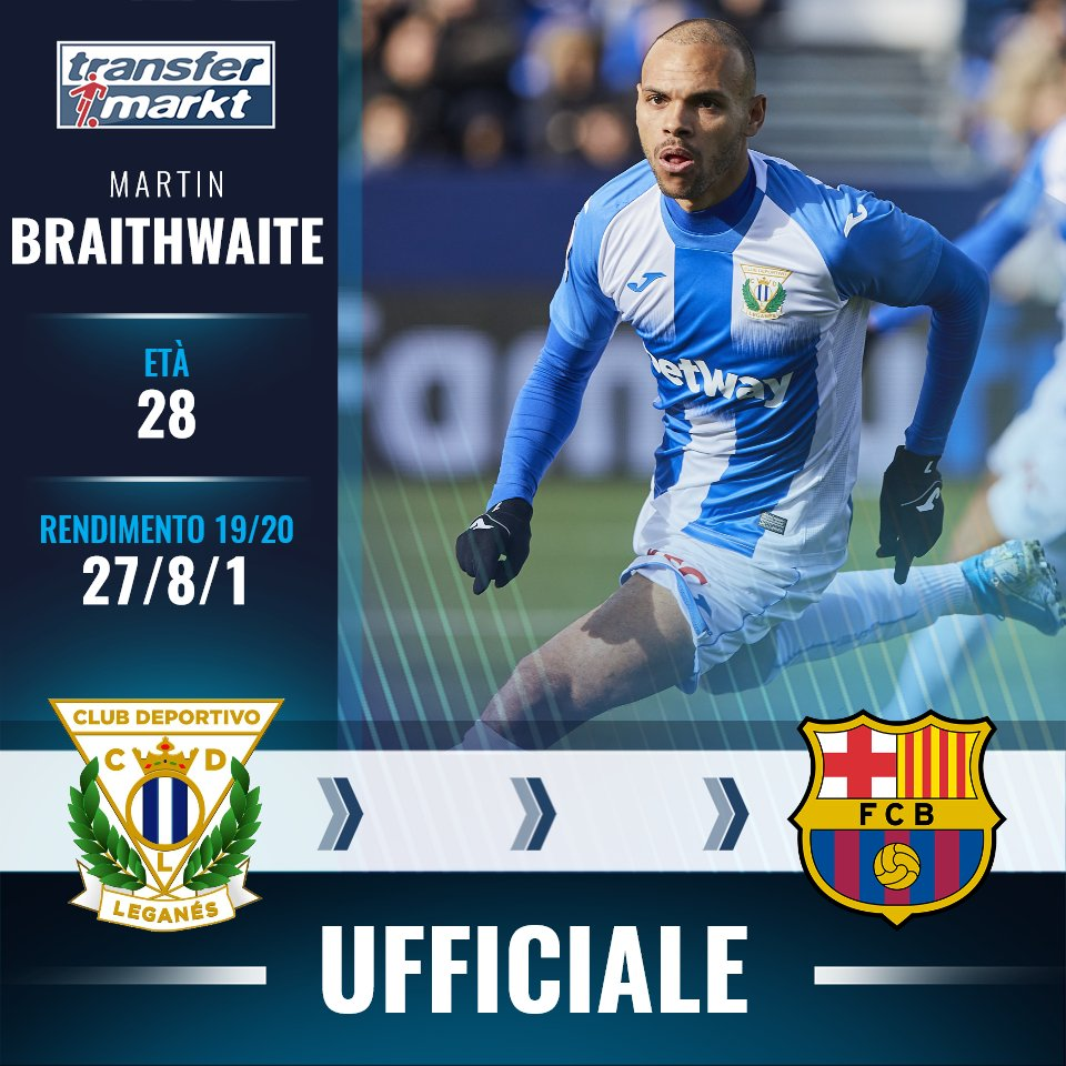 #braithwaite
