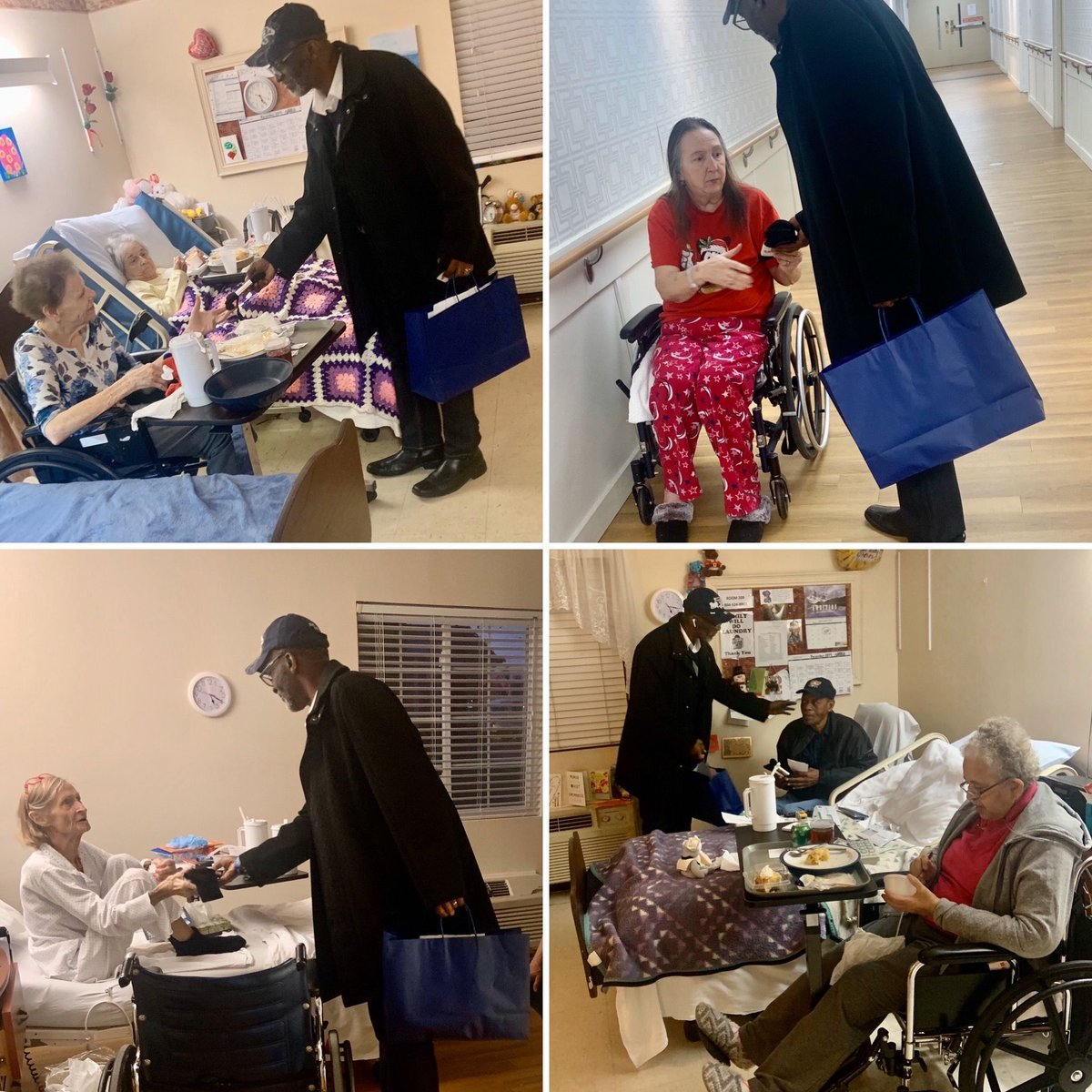 We are so grateful to those who volunteer to help The JDF bring comfort to others.  #Socks mean a lot to these folks. #Bombas 4 supporting us! http://jdffeet.org #giveaway #love #nonprofits #charity #blessed #CalledToServe #BeTheChange #ThursdayThoughts #ThursdayMotivation
