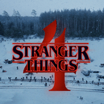 Image for the Tweet beginning: #StrangerThings Primer avance @Stranger_Things