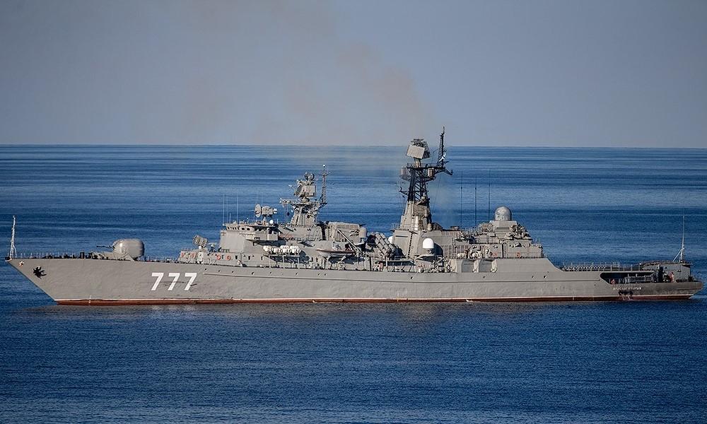 """高町露化@ロシア海軍情報管理複合体 on Twitter: """"あの頃のソ連海軍は ..."""
