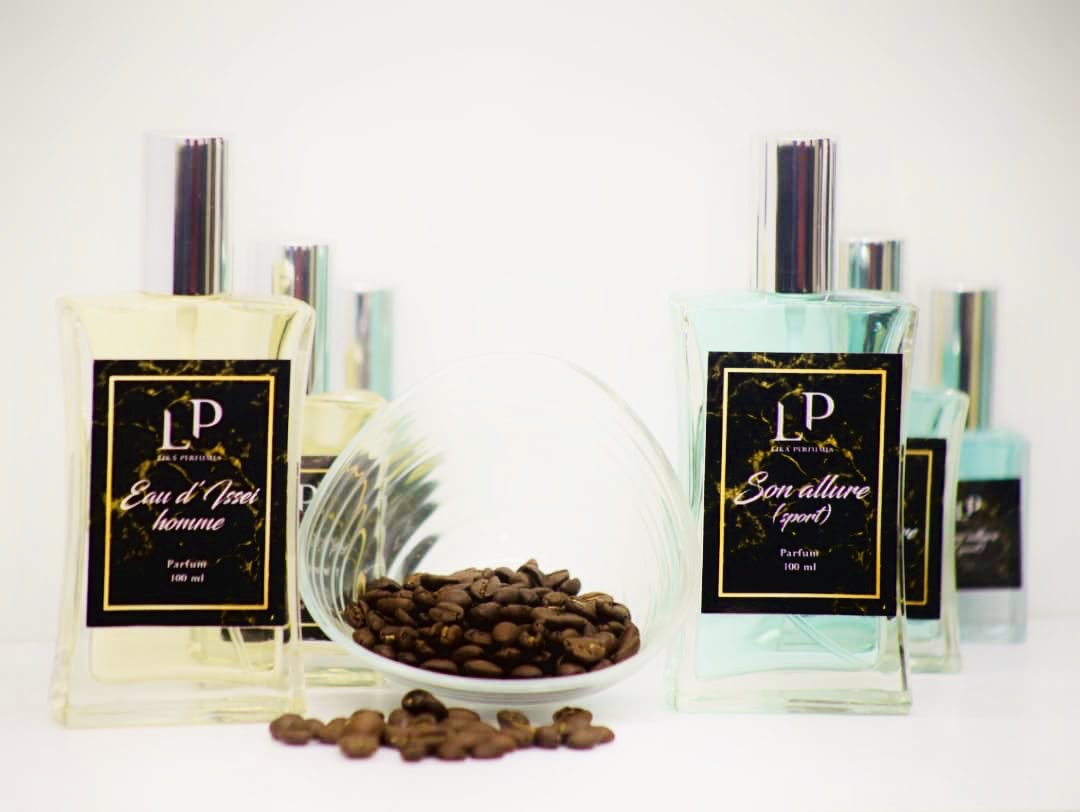 You're all welcome to @LikaPerfumes ... come smell different scents and try them out. We are sure your gonna love it#RwOT #perfume #smellgood #beclassypic.twitter.com/jy4T38X2rB