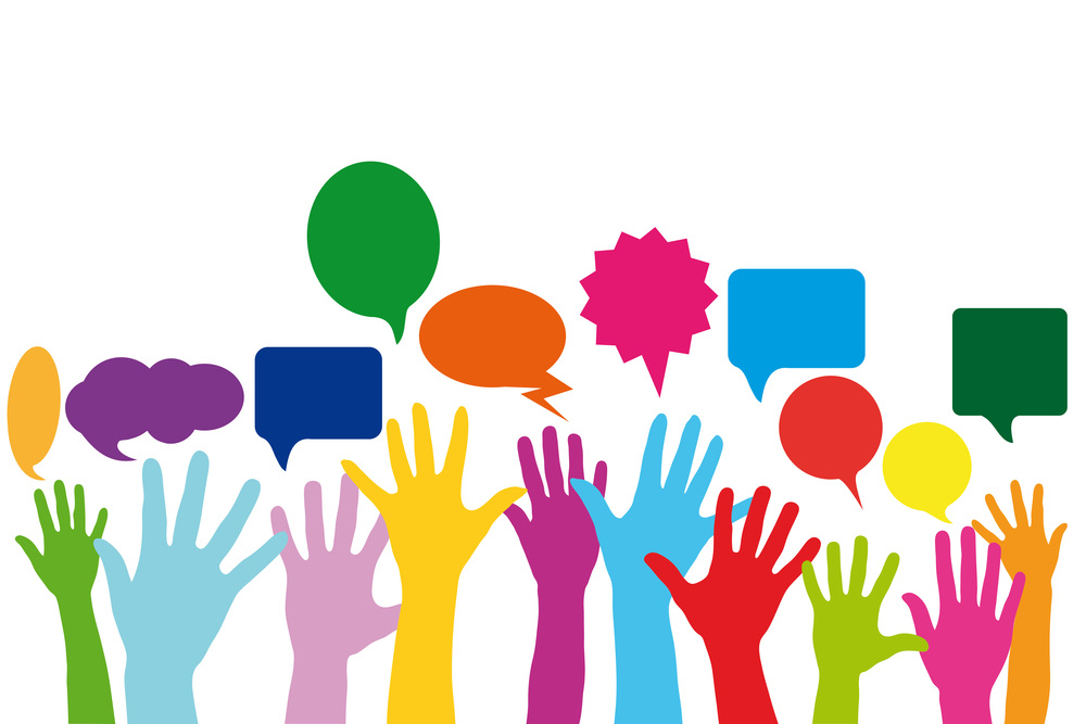 test Twitter Media - Dorset Council is conducting a review of how to financially support the voluntary community sector beyond March 2021. This is important as the services charities and community groups provide affect many of us. Have your say here https://t.co/qx2i4FnP3Y https://t.co/bMy1gHpJQ2