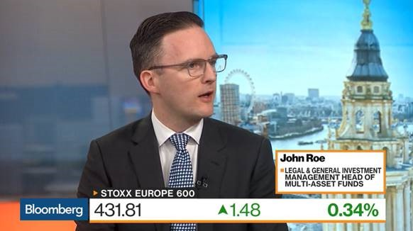 Don't miss John Roe on @BloombergTV talking about China's recovery prospects. ow.ly/4Cn150yrext