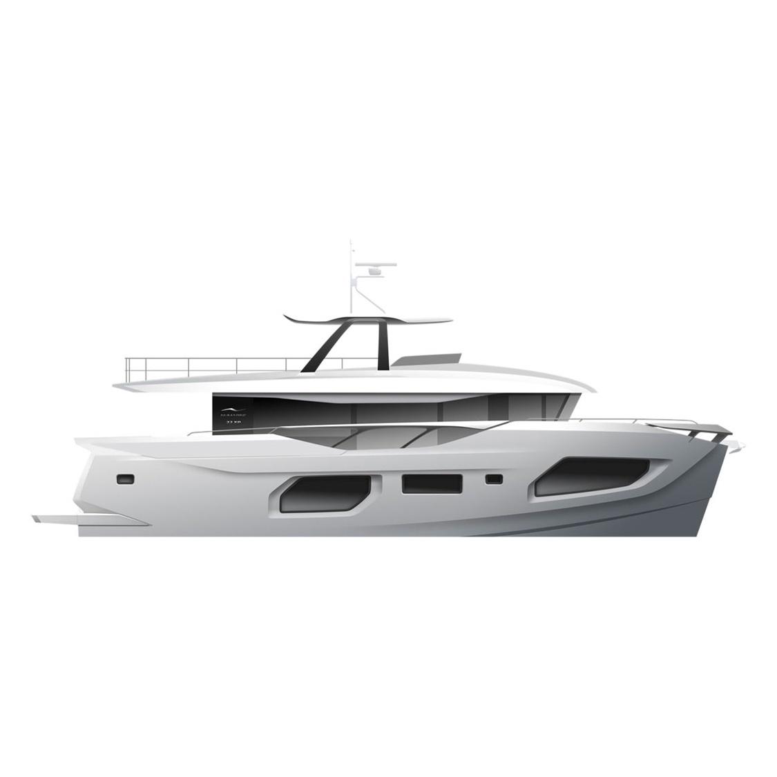 Le @NumarineD 22XP, un « petit » bateau d'expédition https://bit.ly/37McVfM #boats #boat #yachting #yachts #ocean #mer #bateau #yachtlife #numarine #numarineyacpic.twitter.com/UIjOcffIuk