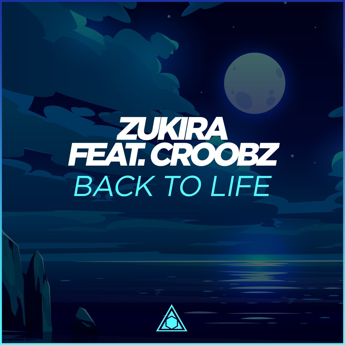 #Croobz is back to Concordia! His upcoming release together with @ZukiraMusic #BackToLife will be out on 13.03! 😍🔥  Listen to preview 👉