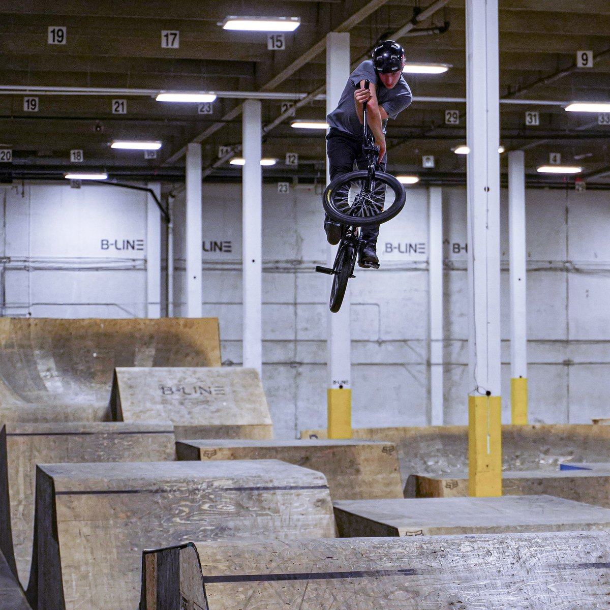 What do you think of this x-up? #bmx #ShutCanadaDown #wontstop pic.twitter.com/ZWeJUX6Ygu