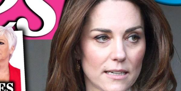 Prince William, Kate Middleton, dépression, épuisement, ils craquent(photo) https://www.legossip.net/prince-william-kate-middleton-depression-epuisement-ils-craquent/394159/…pic.twitter.com/rxl2u9xEkf
