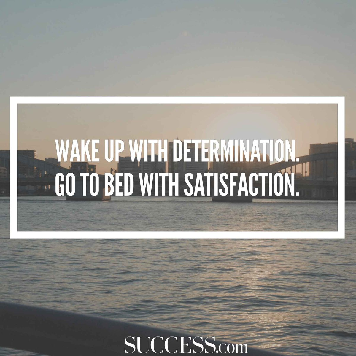 #motivationalquotes #motivation#motivation#coachinglifestyle  #inspirationthursday #quotesforlife #motivationthursday  #quoteslover #quotesaboutlife #inspirationalquotes #quoteoftheday #quotesdaily #successquotes #successmindset #quotestoliveby #inspiration #quotespic.twitter.com/VjkQknzuAZ