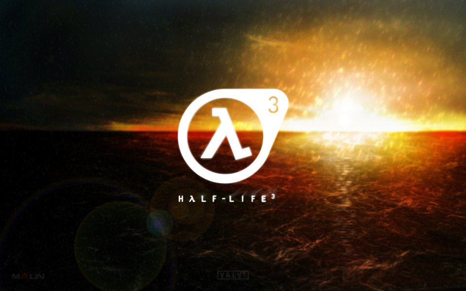 http://goo.gl/LH4dNt    26 things that will go down before #halflife3 finally gets released #pcgaming #halflife #gravitygun #valve #steam #steamgames #gotypic.twitter.com/A7x5r5oMrE