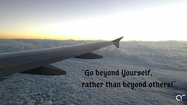 "test Twitter Media - ""Go beyond Yourself, rather than beyond others!"" #Motivation #Quote #Quotation #GoBeyond #BeyondYourself #Asif2BD https://t.co/n2yhT8q5wi https://t.co/CpeaPsp9qU"