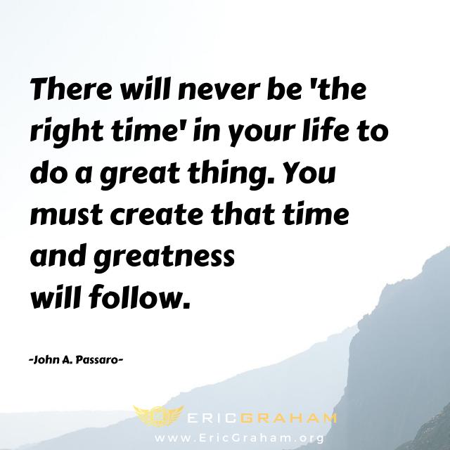 #EricGraham #quote #quotes #quotestoliveby #motivation #motivationalquotes #success #successquotes #inspirationalquotes #businessquotes #thinkpositive #personalgrowth #personaldevelopmentpic.twitter.com/DLSgzBXHRu