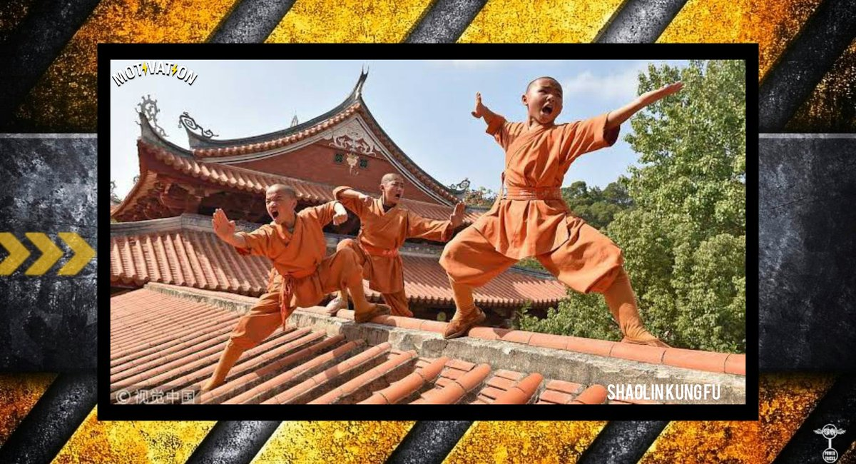 https://thebrutalpower.blogspot.com <-LINK  #thebrutalpower #martialarts #taichichuan #UFC #MMA #karate #training #TrainingDay #shaolinkungfu #muaythai #judo #boxing #boxer #fights #shaolinmonk #brucelee #jackiechan #boxingvideo #sumo #capoeira #Flamengo #Brasil #ufc252pic.twitter.com/i1PinwFOK8