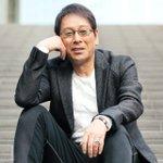 Image for the Tweet beginning: 2月21日 俳優 大杉漣 逝去(1951-2018) 大杉さんは #北野武