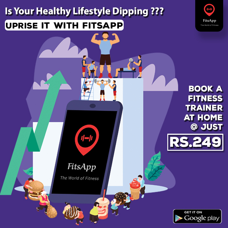 Does a #healthy #lifestyle make a difference??? Surely it does..:  https://bit.ly/2slnE2b  #ThursdayThoughts #fitnesslover #fitindia #india #gymfreak #healthyliving #gymlife #instafit #bodybuilding #heart #instagood #motivation #lifestyle #crossfit #like #gym #workout #fitpic.twitter.com/oLo9HhiPK2
